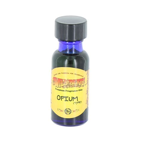 berry fragrance oils 15ml berry fragrance