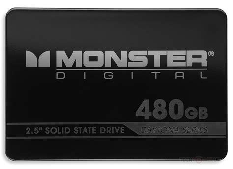 Daytona Usb Charge Kit digital reveals daytona series ssd