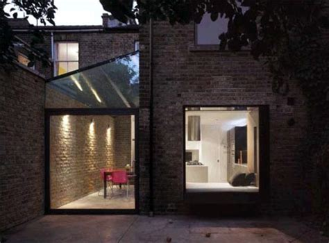modern home design windows picture window this bay windows meet modern design
