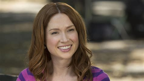 Who Plays Erin On The Office by For Ellie Kemper Kimmy Schmidt Is Just Weirdo