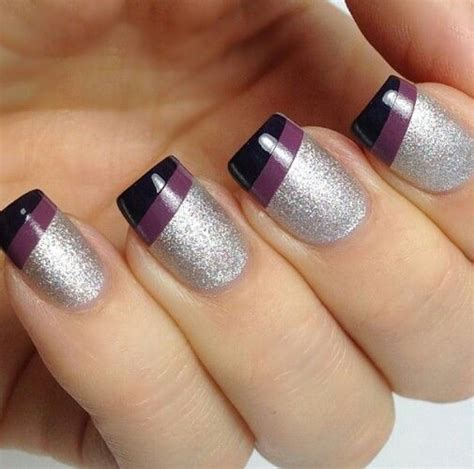 nail color combinations best 10 nail color combinations ideas on nail
