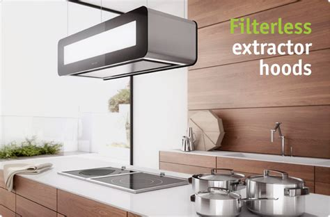 Kitchen Island Extractor Hood by Extractor Hood Memes