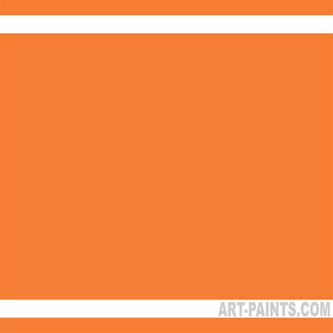 hugger orange chevy auto model metal paints and metallic paints 28108 hugger orange chevy