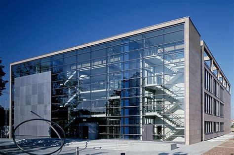 architekten in regensburg hoechstetter und partner architekten architekturb 252 ro in