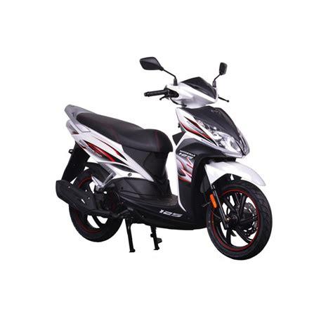 Box Bagasi Supra 125 Karisma modenas karisma 125 scooter in motorcycle malaysia