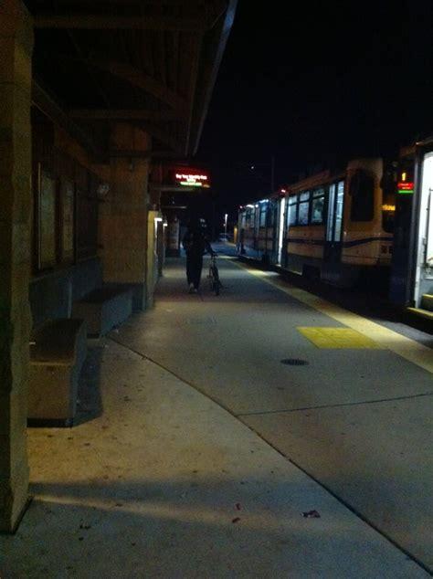 light rail station near me city college light rail train stations curtis park