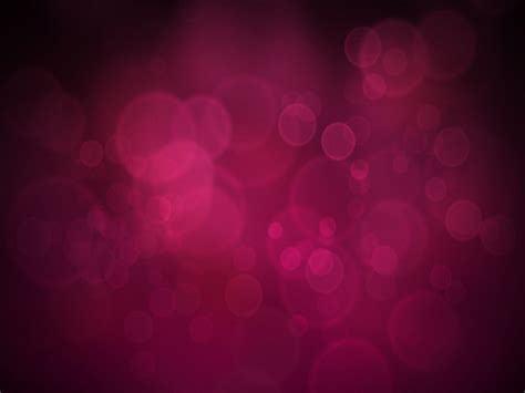 Wallpaper Pink Dark | pink and black backgrounds wallpaper cave