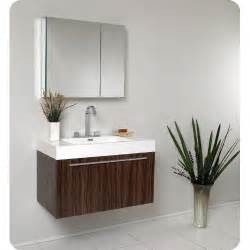 contemporary bathroom designs for small spaces contemporary bathroom designs for small spaces bathroom