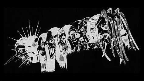 imagenes hd heavy metal music heavy metal slipknot band corey taylor wallpaper