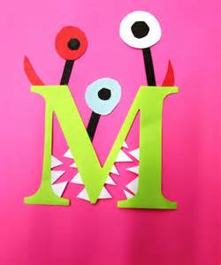 preschool crafts for letter m crafts preschool and kindergarten