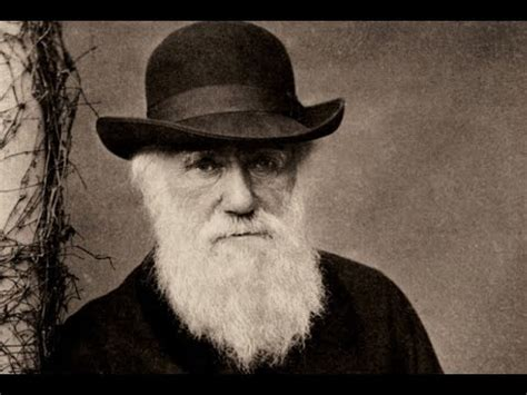Celebrity Biography Documentary | charles darwin documentary biography hd youtube
