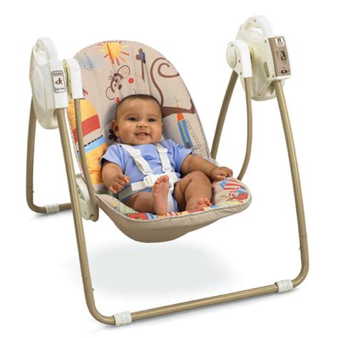 open top take along swing fisher price open top take along swing lookup beforebuying