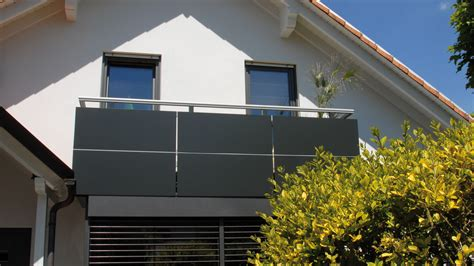 rettner ziegler balkongelaender balkongelaender aus