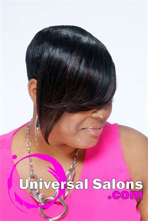 universal black hair studios search results for tree braids miami fl black