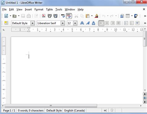 Microsoft Office Alternative by The Best Free Microsoft Office Alternatives To Get Work Done