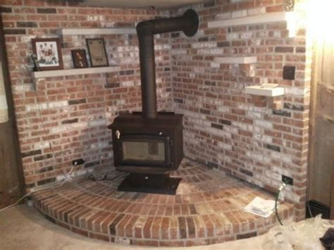 Install A Fireplace In A House Without One by Chimneys Outdated Fireplace Insert Installation
