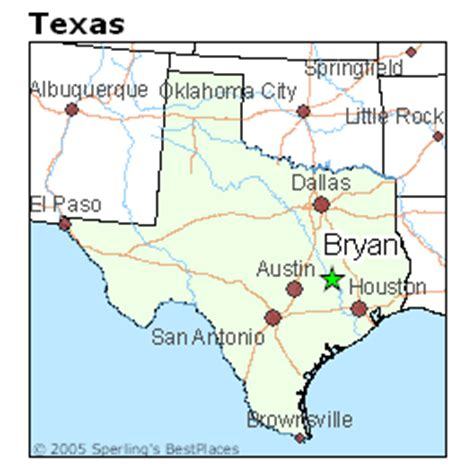 map bryan texas bryan tx pictures posters news and on your pursuit hobbies interests and worries