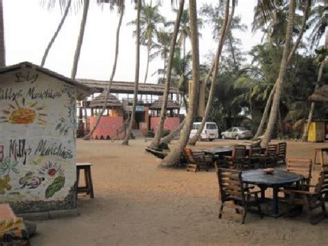 big millys backyard big milly s backyard ghana kokrobite hotel reviews