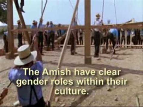 amish culture beliefs and lifestyle about travel amish family gcse humanities culture beliefs