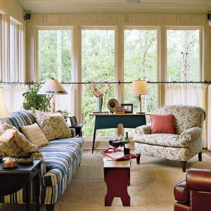 Living Room Lighting Without Wiring 1000 Ideas About Casual Family Rooms On