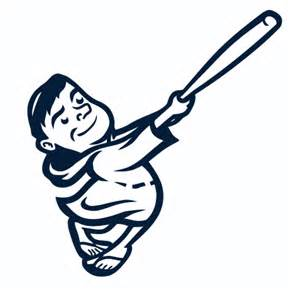 swinging friar logo padres swingin friar a refresh concepts chris