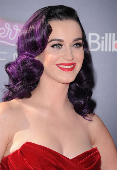 Katy Perry Hairstyles by 17 Best Images About Katy Perry Hairstyle On