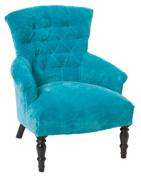 turquoise armchair turquoise armchair 28 images turquoise armchair 28