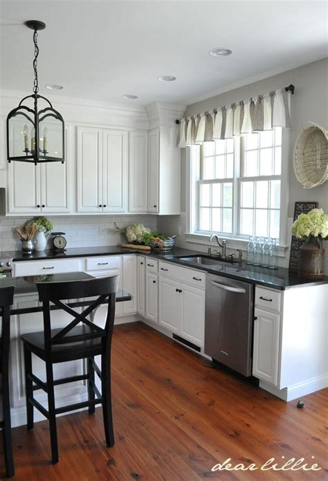 revere pewter kitchen cabinets best 25 revere pewter kitchen ideas on pinterest revere