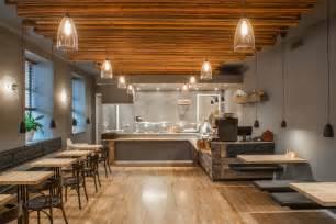 light commercial commercial lighting designer nyc marras illumination