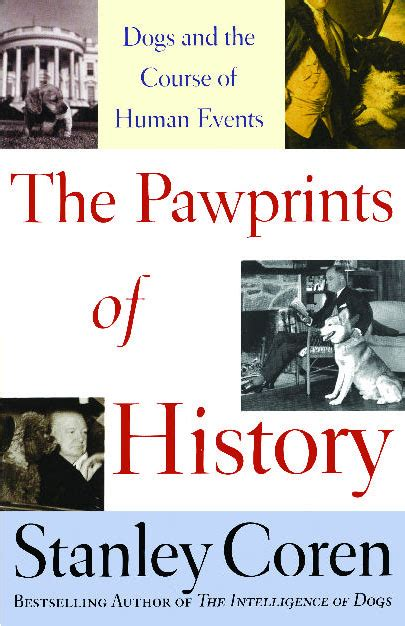 free ebook john mayer songbook 1 apr 2003 676 pages the pawprints of history book by stanley coren