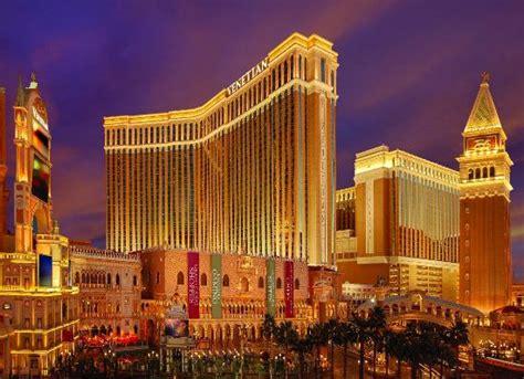 the five best non casino hotels in las vegas hopper blog venetian resort hotel casino las vegas nv 2016 resort