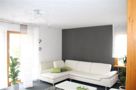 keramik scheune wohnzimmer best wohnzimmer farben grau streifen photos house design