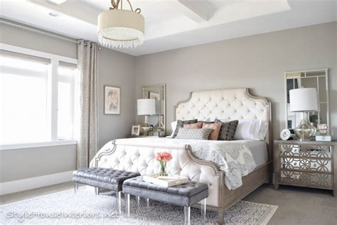 elegant bedrooms on a budget elegant bedrooms on a budget home design elegant bedrooms