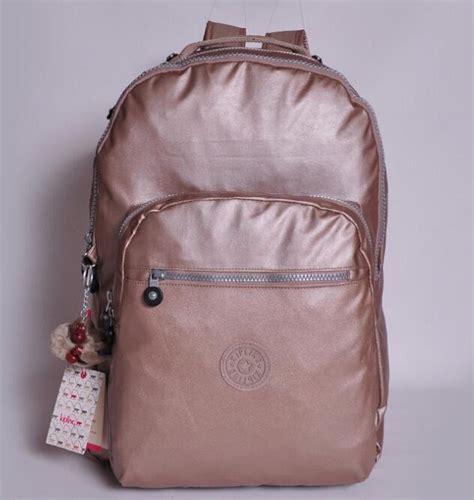 kit mochila kipling seoul estojo r 496 00 em