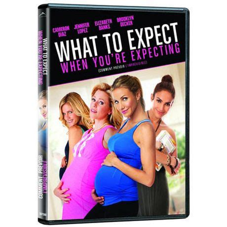 what to expect when you are expecting what to expect when you re expecting bilingual walmart ca