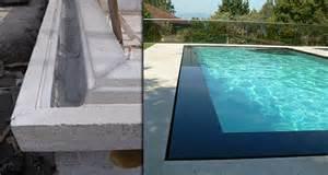 Merveilleux Construire Une Piscine A Debordement #2: procede-piscine-miroir-a-debordement.jpg