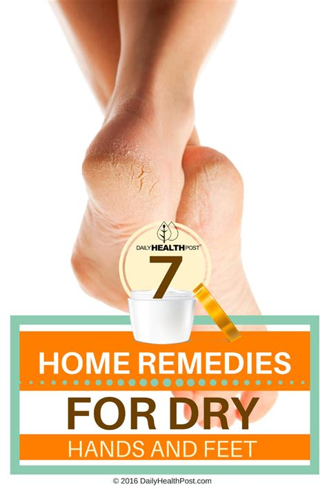 7 remedies for and