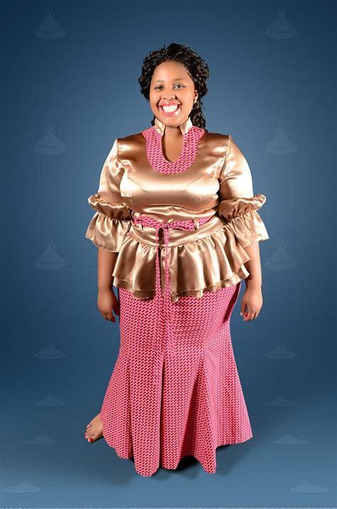seshoeshoe dresses 21 best images about seshoeshoe com on pinterest