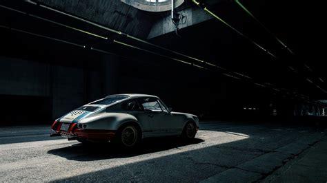 Wallpaper Porsche 911 by Porsche 911 Wallpapers Wallpaper Cave