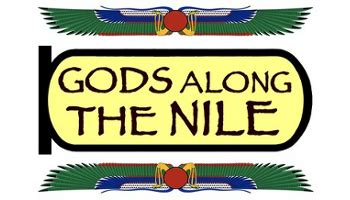 along with the gods uk gods along the nile game review father geek