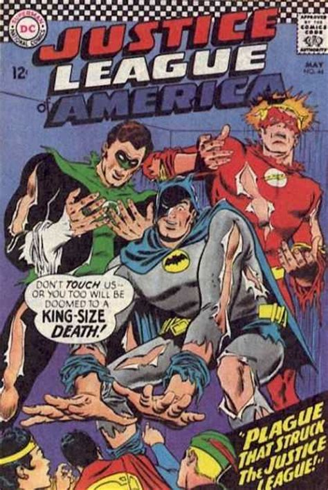 justice league of america vol 2 curse of the kingbutcher rebirth justice league of america dc universe rebirth books justice league of america vol 1 44 dc comics database