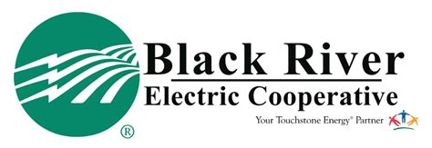 Otsego Eletric Cooperative Washington Essay by Buy Academic Essay Professional Writing Service