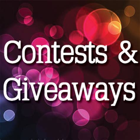 Online Contests Giveaways - yelena casale s writing blog contests giveaways in the