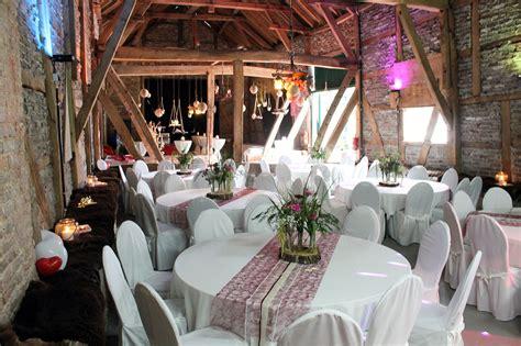 Wo Hochzeit Feiern by Hochzeit Feiern Auf Der Burg Soers In Aachen Ein
