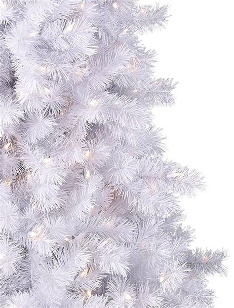 white iridescent tree collection white iridescent tree pictures best