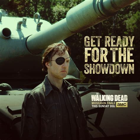 Amc Live Walking Dead Season 4 Finale Free Episode 16 Quot A Quot Who Will Recap Of Season 4 Episode 7 Dead Weight Everything The Walking Dead
