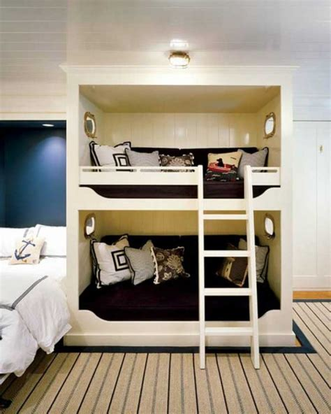 really cool bunk beds 30 cool and playful bunk beds ideas