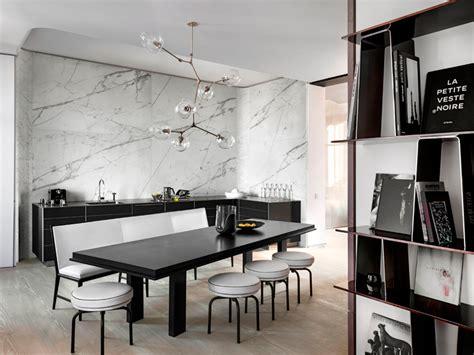blog de muebles le corbusier y sus muebles de dise 241 o vanguardista para el