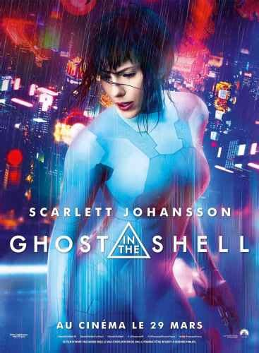 film sub indo action ghost in the shell 2017 live action subtitle indonesia
