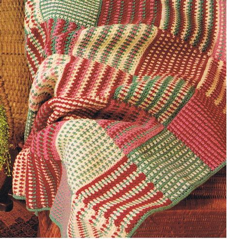 pattern etsy review beginner afghan crochet pattern pdf